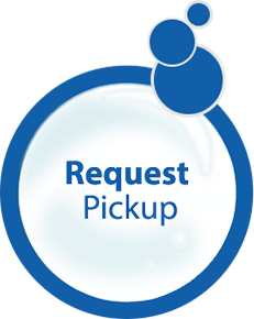 requestpickup Top Notch Mobile Home Service on reliable service, red carpet service, the word service, best service, great service, 24 hour service, high tea service, arrow service, super service, awesome service, exceptional service, world class service,